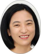 안현주 선교사
