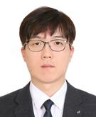 박정필 전도사